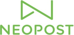 Neopost USA, Inc